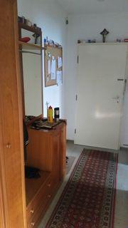 Ein Zimmer in Zweier - WG
