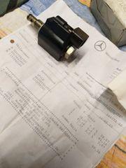 Druckschalter vom Automatikgetriebe MB w124