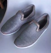 Glizer Sneaker - Paul Green - neuwertig -