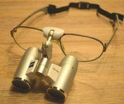 Zeiss Eyemag Pro F 3