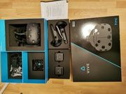 HTC VIVE VR Videobrille