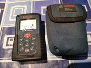 Bosch Entfernungsmesser Dle 40 : Bosch professional handwerk hausbau kleinanzeigen kaufen