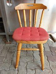 14x Stühle