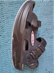 Sandalen MBT physilogical footwear