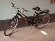 Damen Fahrrad Herren Fahrrad 3