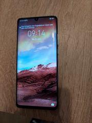 Huawei P30 Pro 128GB in