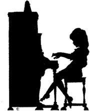 Klavierunterricht für Seniorin gesucht