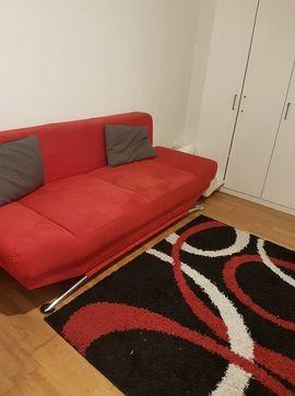Bild 4 - Graz Studenten-WG-Wohnung Nachmieter ab sofort - Graz