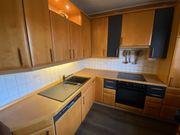 Küche Erle