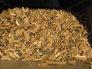 Super Preis Brennholz ab EUR
