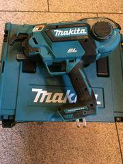 Bewehrungsverbinder Makita 18 V DTR180ZJ