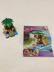 Lego Friends tolles Konvolut
