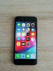 iPhone 8 Space Grey 64GB