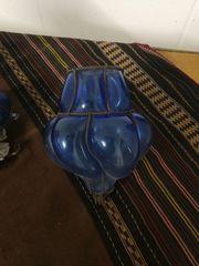 Venezianische Deckenlampe