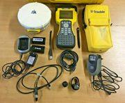 Trimble GPS Receiver 5800 und
