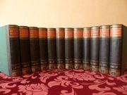 Brockhaus Enzyklopädie 12 Bände