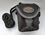 Kleine Tamrac Kameratasche für Sony