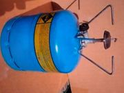 Campingazflasche R 901