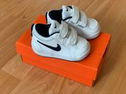 Nike Pico 4 TDV Babyschuhe -