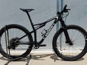 Specialized S Works Epic