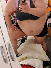 verkaufe meine privaten nackt bilder