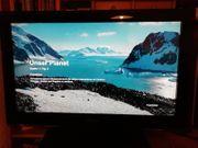 Samsung Le32c530 Flat TV LCD -