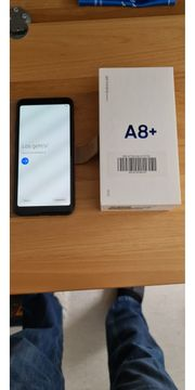 TOP Samsung Galaxy A8 plus