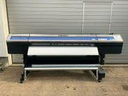 Roland SOLJET PRO4 XR-640 Großformatdrucker