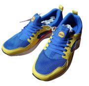 Lidl Trend Sneaker Schuhe Turnschuhe