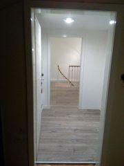 1 möbliertes Zimmer in 3-er-Wohngemeinschaft