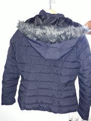 Herbst Winter Jacke