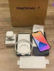Apple iPhone 12 Pro Max-256
