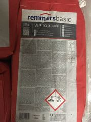 WP Top Basic von Remmers