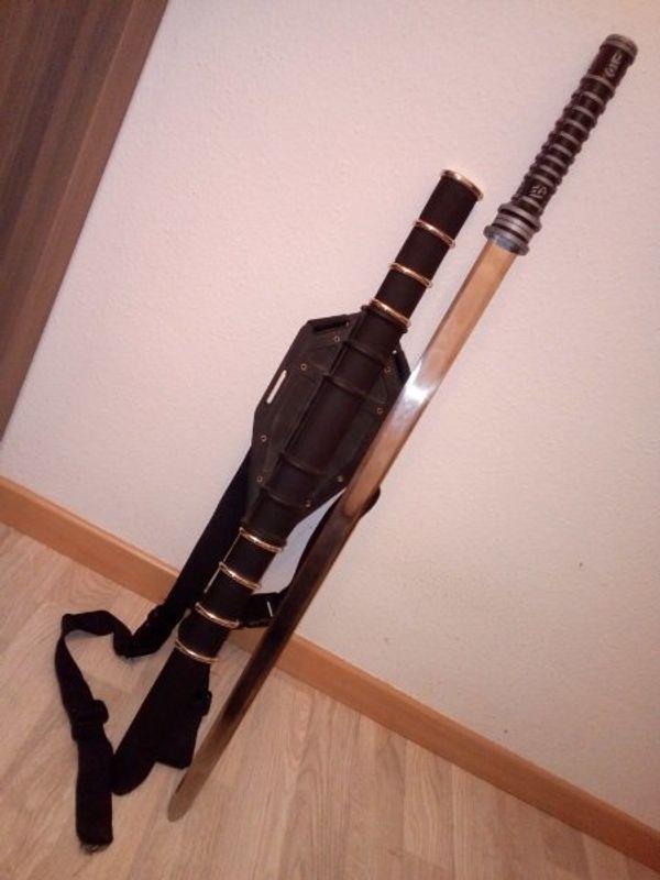 Deco Schwert aus dem Film