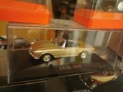 Auto modelle