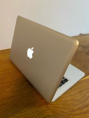 MacBook Pro 13 Zoll i5