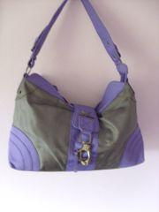 G-13 Handtasche Damentasche Umhängetasche Schultertasche