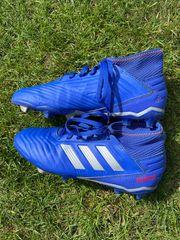 Adidas Predator 19 3 FG