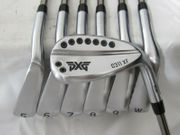 PXG Forged Gen 2 0311