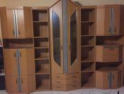 Wohnzimmer Schrank kostenlos an Selbstabholer
