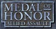 Medal of Honor MOHAA 10th