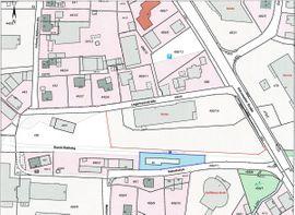 Vermietung Grundstücke, Gelände - Fläche für Direktvermarktung Snackautomat Getränkeautomat