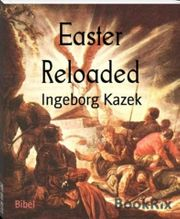 Easter Reloaded eBook ePub