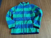 Fleece Jacke für Kinder
