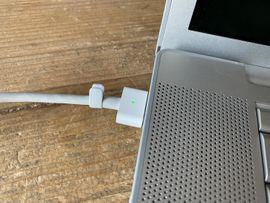 Apple Macbook Pro 15 Anfang: Kleinanzeigen aus Eckelsheim - Rubrik Apple-Computer