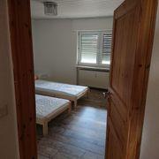 Vermiete Zimmer in Lampertheim-Rosengarten