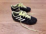 Fußballschuhe Adidas Copaletto Gr 32