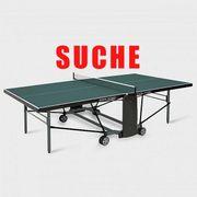 SUCHE Tischtennis für jüngeren Bruder