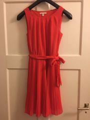 Esprit Kleid Größe 36 38