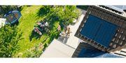Monteure in Festanstellung für Solaranlagen
